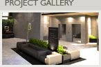 M2 Project Gallery